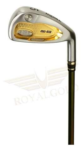 platin-golfball-1